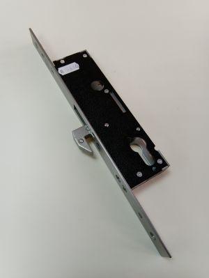 Брава OMEG секретна ,допълнителна ,35 мм.По DIN.