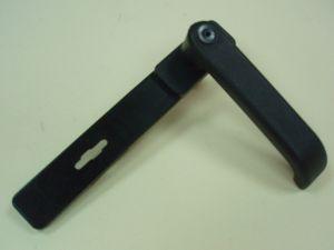 Дръжка за брава SECUREMME 2110.30